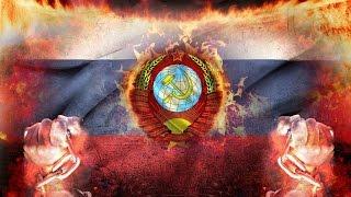 Hearts of Iron 4 The Great War: Российская империя! Начало пути за коммунистов! №1