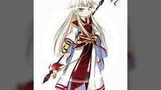 Renka - Shirayuki