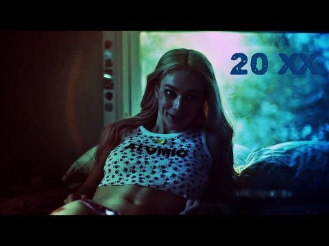 ВСЕ СЕРИАЛЫ HBO ПЕРВОЙ ПОЛОВИНЫ 2019 ГОДА ЛУЧШИЕ СЕРИАЛЫ 2019 (Теперь ты знаешь что они снимают)