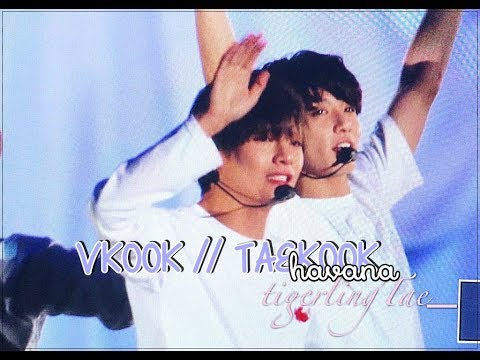 Vkook // Taekook - Hoseok ships it & TAEKOOK jealousy?
