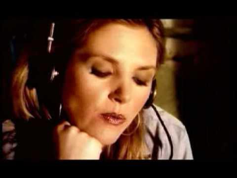 Sarah Cracknell - Anymore
