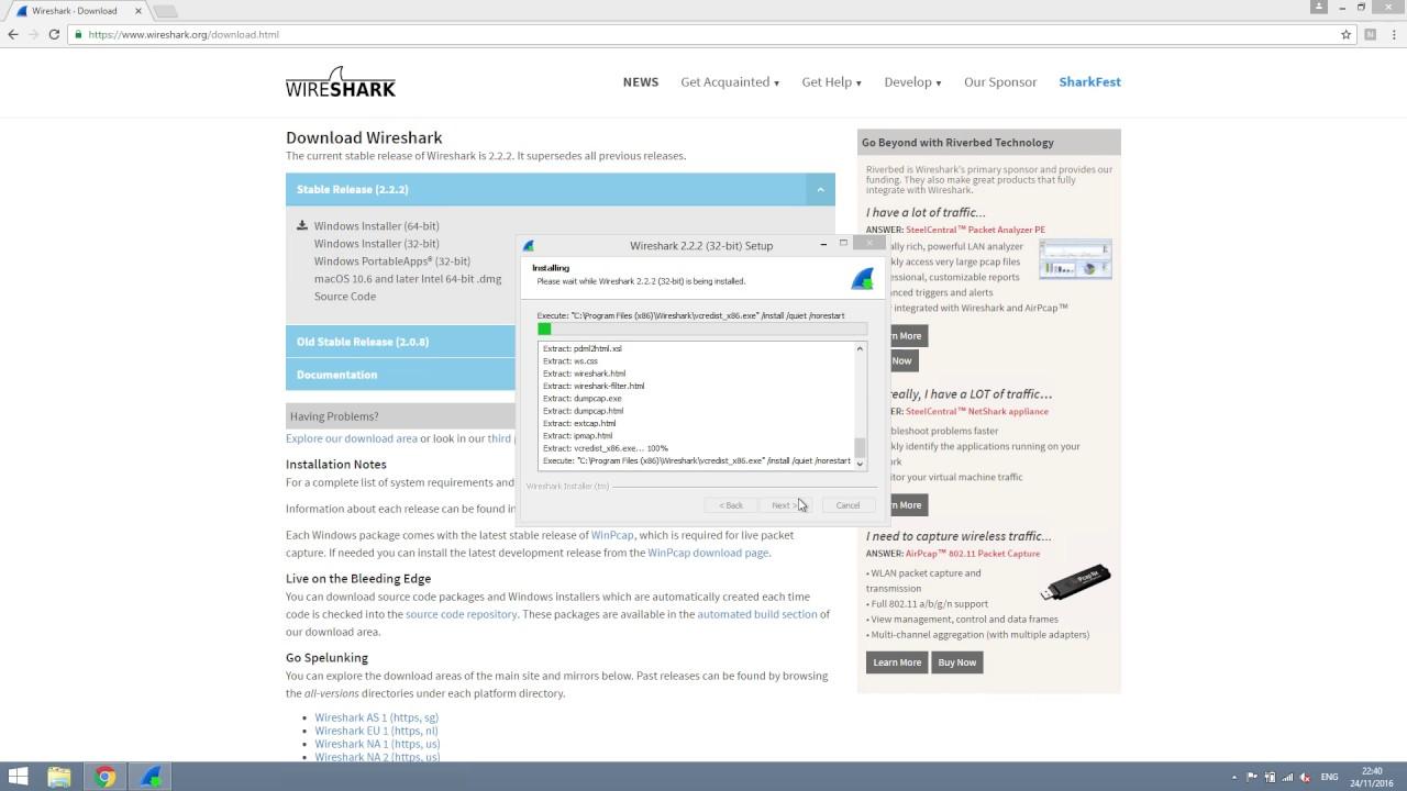 top descriptive essay editing site online