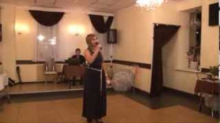 Наша песня на свадьбе родителям!