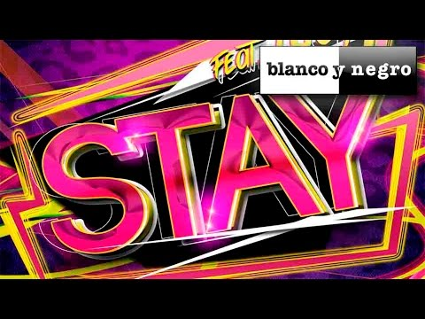 Juseph Leon, DJ Suri & Chris Daniel Feat. Lucy - Stay (Official Audio)