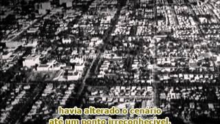 CHARLES CHAPLIN - THE CIRCUS (O CIRCO) - 1928