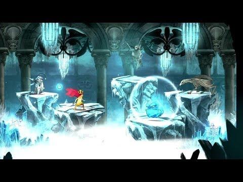 ТОП-5 игр на Xbox One до 500 рублей, на которые стоит обратить внимание