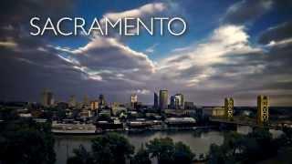 Sacramento - History, Character & Lifestyle