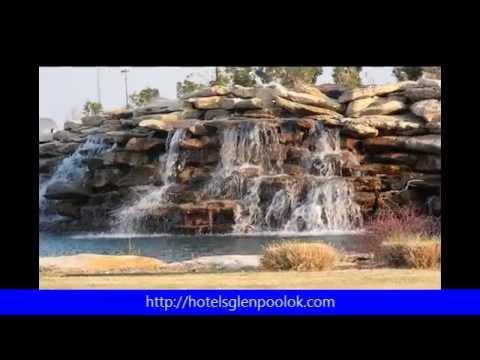 Hotels Glenpool Oklahoma (918) 296-7000 | Best Hotel in Glenpool OK