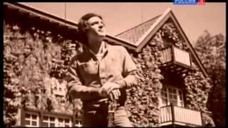 Salvatore Adamo - Le Bien Que Tu Me Fais