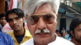 ex councilor Asif Muhammad Khan