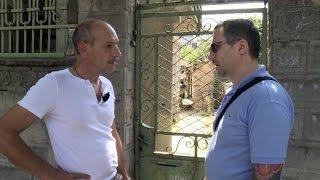 Verschwunden in Bulgarien: Der Fall Lars Mittank