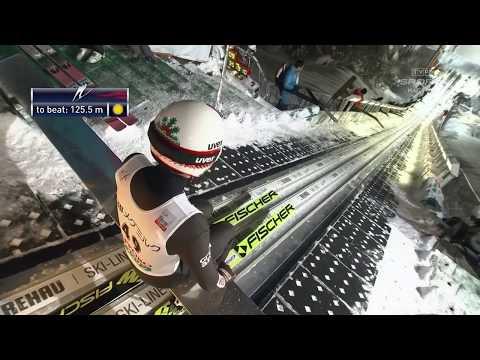 Kamil Stoch Sapporo 148.5m 26.01.2019 |Rekord skoczni!