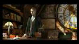 (VG) Dracula: Origin - Part 1