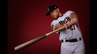 Yankees reporters dissect Brandon Drury trade