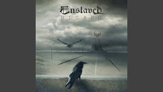 Storms of Utgard