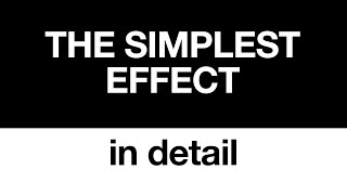 Programming Audio Effects: Gain (Amplitude to dB Conversion)
