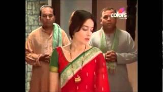 Video Dutta scene281 - Dutta bath scene and wearing Dutta bhau attire again. download MP3, 3GP, MP4, WEBM, AVI, FLV Agustus 2018