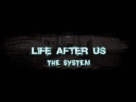 Streamben Történt - [Life After US][Horror]