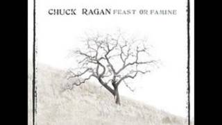 Watch Chuck Ragan Dont Cry video