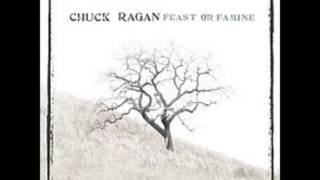 Chuck Ragan   Don't Cry