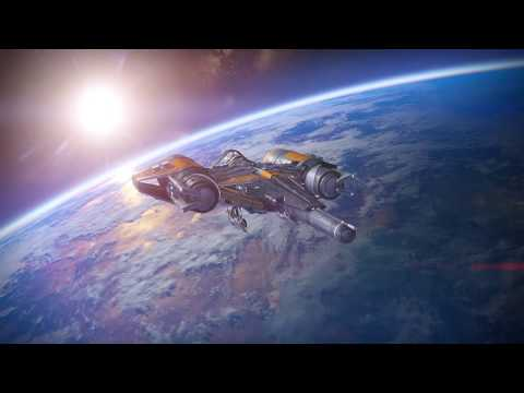 Destiny | The Worlds Grave