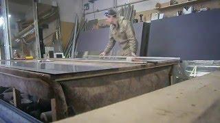 Мебельный цех(, 2016-03-11T05:39:43.000Z)