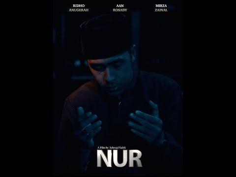 FILM PENDEK - NUR