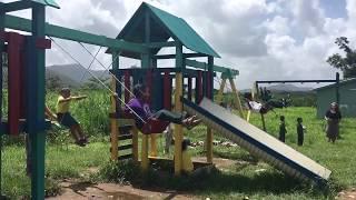 GLA Belize 2017