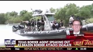 Video Border Patrol Agent: Cartels Using Children as 'Shields' download MP3, 3GP, MP4, WEBM, AVI, FLV November 2017