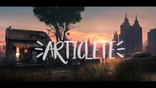 Lontalius - Sleep Thru Ur Alarm