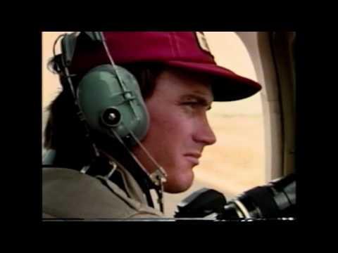 Storm Chaser Warren Faidley (HD Repost)
