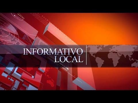 Radio Cartaya | Informativo Local (07-07-2021)