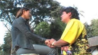 GRUPO NECTAR ERES BONITA YouTube Videos