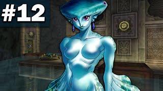 Zelda: Ocarina of Time Randomizer - Part 12 (Wrecking Dark Link)