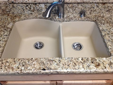 the-pros-and-cons-of-different-sinks