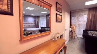 Салоны итальянской мебели Vendixs(, 2014-11-24T12:22:02.000Z)