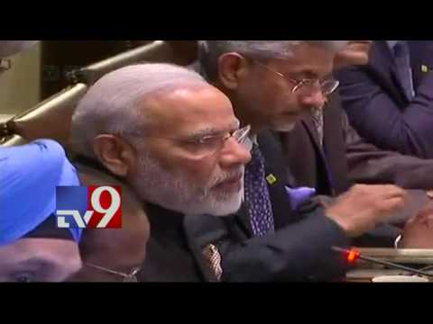 India's friendship with America - 30 Minutes - Tv9