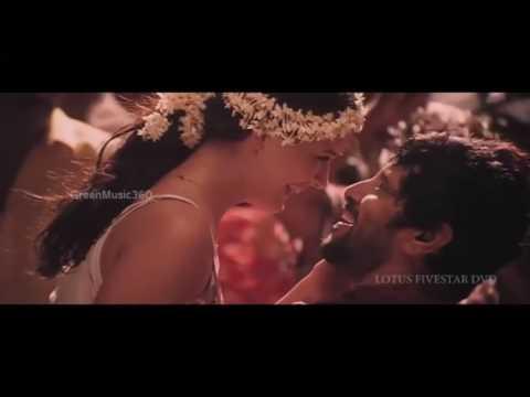 Whatapps tamil status Kanave Kanave - David HD Video cut song