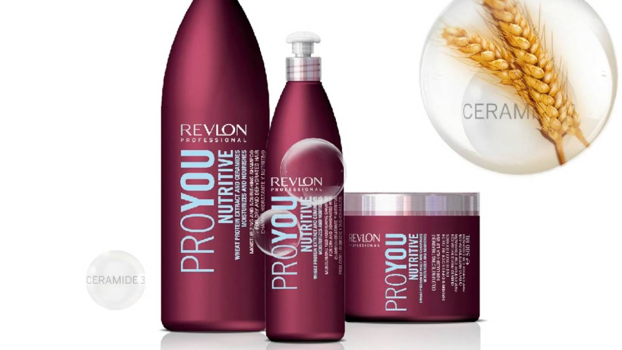 Revlon Outrageous 2-in-1 Volumizing Shampoo + Conditioner: What I .