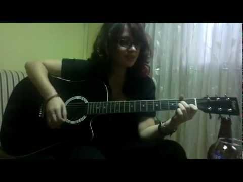 Dolya Piono - videos002.com