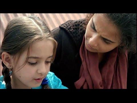 Kahani 2 | Thriller Movies | 1st On YOUTUBE