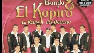 Banda el Kapiro - Se menea