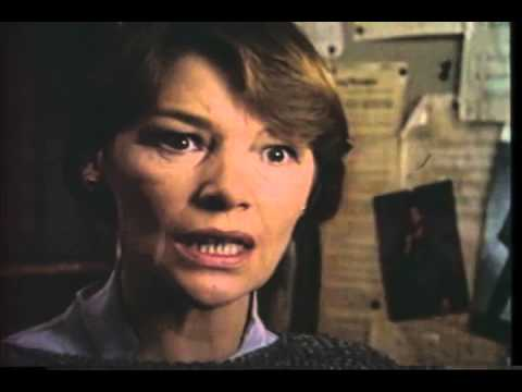 Business As Usual Trailer 1987