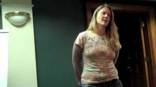 15Thousand Farmers - Short Intro Talk