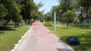Akka Antedon Hotel 5* (Турция/Кемер 2014 г.) видеообзор часть 2(Видеообзор отеля Akka Antedon Hotel 5* (Турция/Кемер 2014) для тех кто выбирает хороший отель для отдыха., 2014-08-03T12:42:49.000Z)