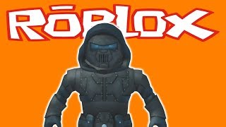 Roblox - Super Checkpoint Update Funny Moments!