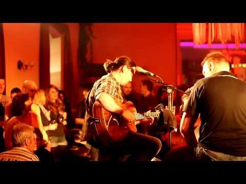 "Gitarrenhelden - Deidesheim, Casino-Lounge ""MITTENDRIN"" HD (2013)"