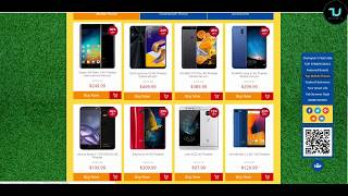 Gearbest Mid Year Promotions! Flash sale deals for smartphones, tablets, gadgets 2018