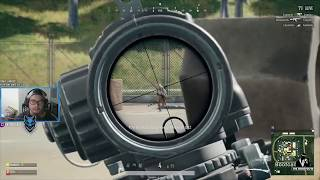 How to stay calm by shourd, PUBG Funny moments and Highlights