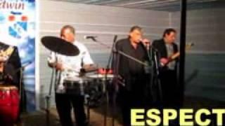 Sonido Jorge Gonzales y GRUPO KARAKHOL - MIX SON CUBANO